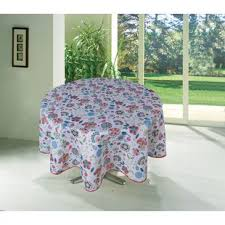tablecloth for 48 round table 48 inch round tablecloth wayfair