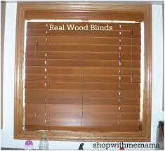 blinds com