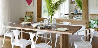 dining room exotic fun sayings for dining room wall art likable