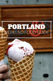 Best 25 Seattle Ideas On Pinterest Seattle Vacation Things To Best 25 Seattle Places To Visit Ideas On Pinterest Things To Do