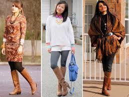 womens boots india knee length boots india s fashion fashion
