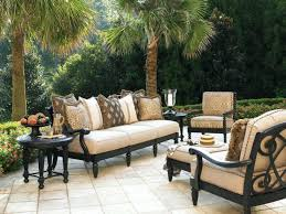Walmart Outdoor Patio Furniture by Outdoor Patio Chair Cushions Cheap Outdoor Patio Furniture Outdoor
