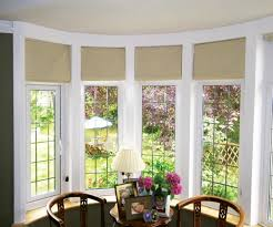 Best Blinds For Bay Windows Bedroom 25 Best Blinds For Bay Windows Ideas On Pinterest Window