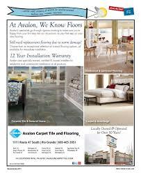 floor avalon flooring warrington pa avalon flooring in warrington