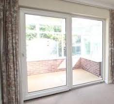 Used Patio Doors Covered Patio On Outdoor Patio Furniture And New Used Patio Doors