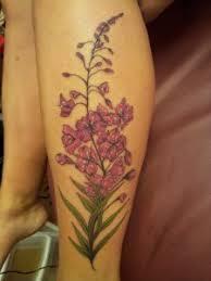 tattoo you whatsupyukon com
