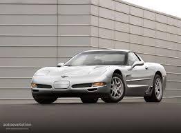 2004 corvette z06 specs chevrolet corvette c5 z06 specs 2001 2002 2003 2004