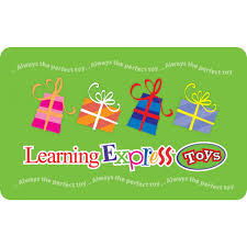 electronic gift cards gift card