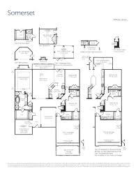 50 ryan homes ranch floor plans home floor plans nc further ryan