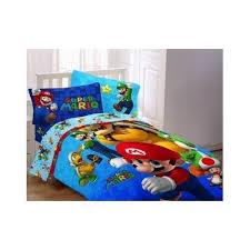 Brothers Bedding 62 Best Kids Bedroom Ideas Images On Pinterest Kids Bedroom