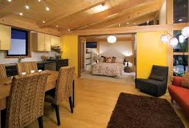 modular home interior affordable modular homes prefabs at your price point