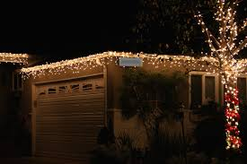 Christmas Lights In Torrance La Christmas Light Installers U2013 Full Service Christmas Light