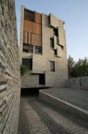 Contemporary Housing 335 Best Architecture Images On Pinterest Architecture Modern