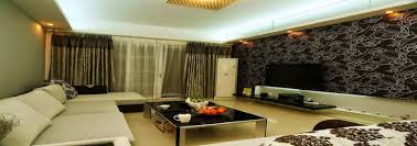 godrej joka new upcoming project in kolkata by godrej properties