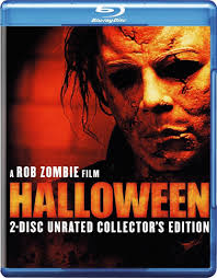 battle of the blu ray cover art halloween 2007 dvd talk forum