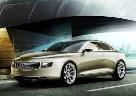 what is a volvo universe a volvo concept they u0027d best say no to automotorblog