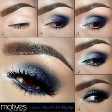 eyeshadow for brown eyes eye make up tutorials brown eyes and