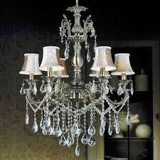 farmhouse chandelier lowes antique french large foyer chandeliers