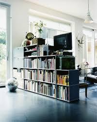 Wohnzimmer Raumteiler Raumteiler Wohnzimmer Modern Ideen Für Die Innenarchitektur
