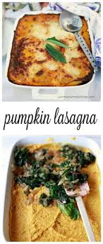 lovely thanksgiving dish ideas part 14 vegetarian