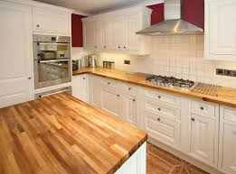 white kitchen cabinets with butcher block countertops kitchen perfect butcher block countertop for spacious white kitchen