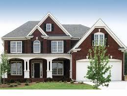 184 best 300 000 dream house plans images on pinterest dream