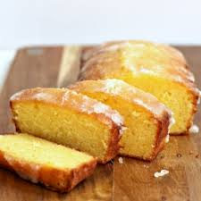 pound cakes tastespotting