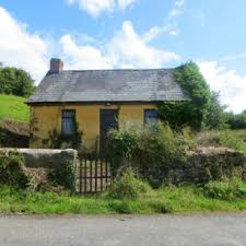 cottage homes sale irish country cottages for sale old stone houses