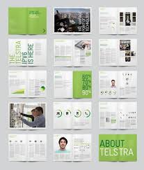 107 best brochure images on pinterest print templates visual