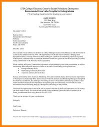 application letter to apply as a teacher narrative essay college