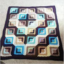 free pattern granny square afghan 157 best granny square afghans images on pinterest crochet afghans