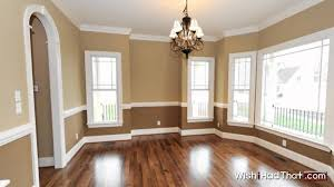 Wooden Interior Window Sill Decor Tips Window Casing And Interior Sill With Image With