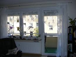 Wohnzimmer Ideen Fenster Lustig Wohnzimmer Fenster Ideen Modernes Haus Fensterdeko Ber