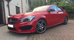 mercedes 220 amg mercedes 220 amg line sport automatic auto panoramic roof