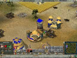 empire earth 2 free download full version for pc empire earth game free download full version for pc