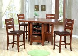 black high top kitchen table high kitchen table sets wood high kitchen table sets high round