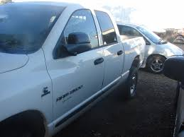 used ram exterior parts for sale