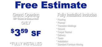 Value Laminate Flooring Central Florida U0027s Premier Flooring Service