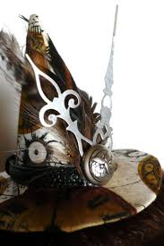 halloween costume steampunk 56 best steampunk halloween images on pinterest steampunk
