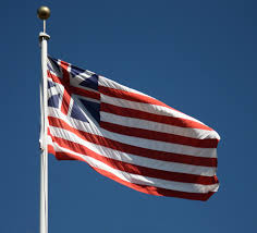 Flag Of The United States Of America Dreams Of Liberty A Failure At Princeton Alternate History