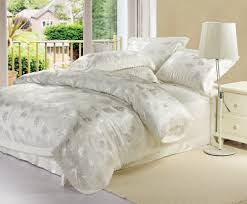 jacquard bedding sets spillo caves