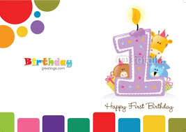 colors free birthday invitation card creation with quote card