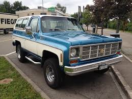 38 best 73 79 k5 blazers images on pinterest chevy blazer k5