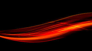 orange backgrounds image wallpaper cave red and orange wallpaper group 65