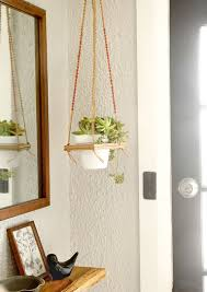 hanging picture obsessed with hanging shelves simple diy ideas you u0027ll love