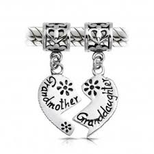 Engravable Charms Sterling Silver Engravable Charms Personalized Charms With A