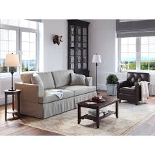 Livingroom Club by Club Chairs For Living Room Living Room Design And Living Room Ideas