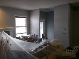best rated house painters calgary 1 2 price pro calgary painting