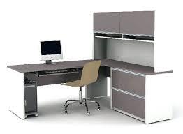 Desk Office Works Office Work Desks Co L Shaped Desk Computer Work Station Corner