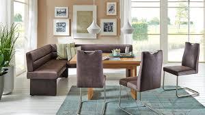 Esszimmer Couch Wohnkauf Zeller Weilburg Räume Esszimmer Stühle Bänke